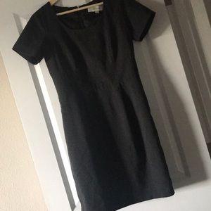 Merona sheath dress